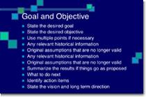 [Powerpoint] 如何制作高质量的PPT